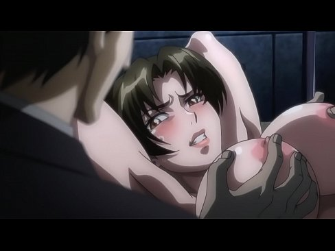 Hentai uncensored