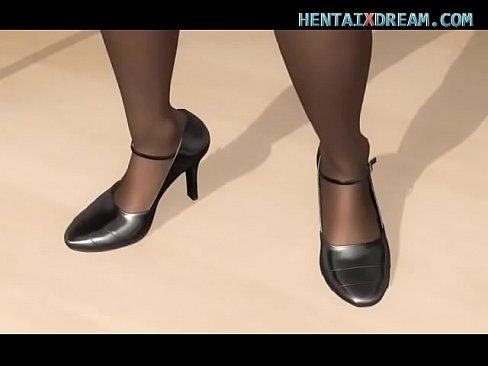 Hentai Sex Bombs Fucking – Uncensored At WWW.HENTAIXDREAM.COM