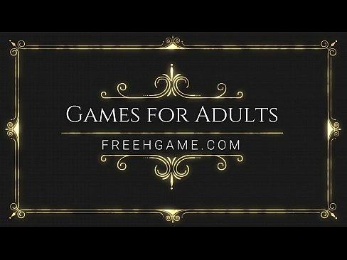 Gameplay – Warcraft orcs clan punish elf w boobs【FREEHGAME.COM】