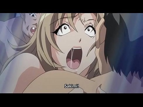 Anime hentai – hentai sex Japanese rapeed,big boobs 2 full goo.gl/LtqSg7